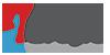grujic-logo-2