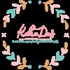 kokodas-logo