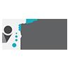 ugljesa-novakovic-logo